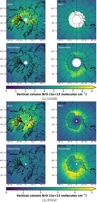 https://www.geosci-model-dev.net/11/1115/2018/gmd-11-1115-2018-f03