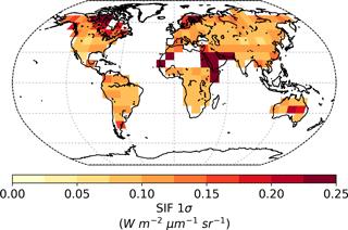 https://www.geosci-model-dev.net/11/1517/2018/gmd-11-1517-2018-f03