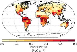 https://www.geosci-model-dev.net/11/1517/2018/gmd-11-1517-2018-f04