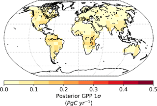 https://www.geosci-model-dev.net/11/1517/2018/gmd-11-1517-2018-f05