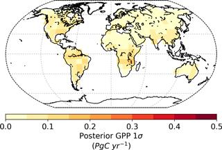 https://www.geosci-model-dev.net/11/1517/2018/gmd-11-1517-2018-f05
