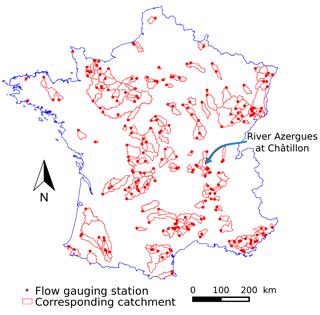 https://www.geosci-model-dev.net/11/1591/2018/gmd-11-1591-2018-f03