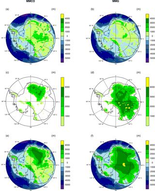 https://www.geosci-model-dev.net/11/1607/2018/gmd-11-1607-2018-f01