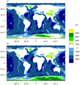 https://www.geosci-model-dev.net/11/1607/2018/gmd-11-1607-2018-f02
