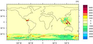 https://www.geosci-model-dev.net/11/1607/2018/gmd-11-1607-2018-f03