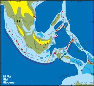 https://www.geosci-model-dev.net/11/1607/2018/gmd-11-1607-2018-f04