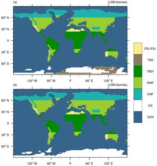 https://www.geosci-model-dev.net/11/1607/2018/gmd-11-1607-2018-f05