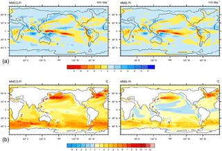 https://www.geosci-model-dev.net/11/1607/2018/gmd-11-1607-2018-f06