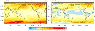 https://www.geosci-model-dev.net/11/1607/2018/gmd-11-1607-2018-f08