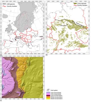 https://www.geosci-model-dev.net/11/1641/2018/gmd-11-1641-2018-f01