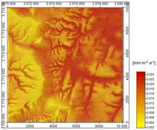 https://www.geosci-model-dev.net/11/1641/2018/gmd-11-1641-2018-f05
