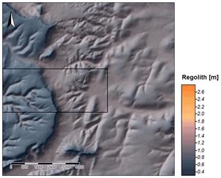 https://www.geosci-model-dev.net/11/1641/2018/gmd-11-1641-2018-f07