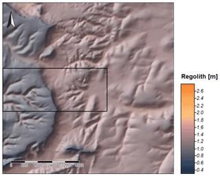 https://www.geosci-model-dev.net/11/1641/2018/gmd-11-1641-2018-f08