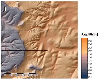 https://www.geosci-model-dev.net/11/1641/2018/gmd-11-1641-2018-f09