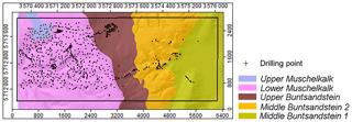 https://www.geosci-model-dev.net/11/1641/2018/gmd-11-1641-2018-f10