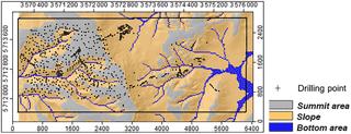 https://www.geosci-model-dev.net/11/1641/2018/gmd-11-1641-2018-f12