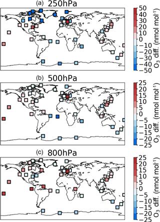 https://www.geosci-model-dev.net/11/1695/2018/gmd-11-1695-2018-f05