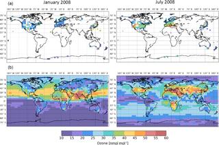 https://www.geosci-model-dev.net/11/1695/2018/gmd-11-1695-2018-f08