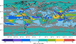 https://www.geosci-model-dev.net/11/1695/2018/gmd-11-1695-2018-f13