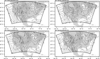 https://www.geosci-model-dev.net/11/1725/2018/gmd-11-1725-2018-f05
