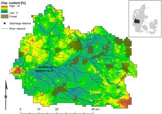 https://www.geosci-model-dev.net/11/1873/2018/gmd-11-1873-2018-f01