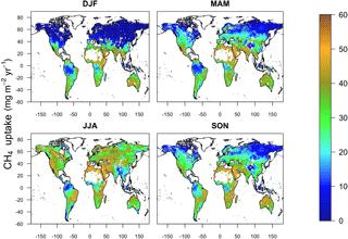 https://www.geosci-model-dev.net/11/2009/2018/gmd-11-2009-2018-f10