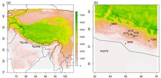 https://www.geosci-model-dev.net/11/2067/2018/gmd-11-2067-2018-f01