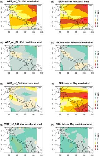 https://www.geosci-model-dev.net/11/2067/2018/gmd-11-2067-2018-f02