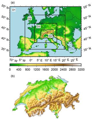 https://www.geosci-model-dev.net/11/2231/2018/gmd-11-2231-2018-f01
