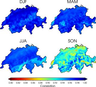 https://www.geosci-model-dev.net/11/2231/2018/gmd-11-2231-2018-f08
