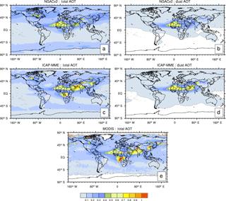 https://www.geosci-model-dev.net/11/2333/2018/gmd-11-2333-2018-f01