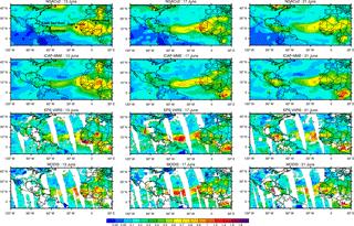 https://www.geosci-model-dev.net/11/2333/2018/gmd-11-2333-2018-f11