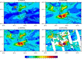 https://www.geosci-model-dev.net/11/2333/2018/gmd-11-2333-2018-f13