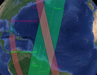 https://www.geosci-model-dev.net/11/2419/2018/gmd-11-2419-2018-f02