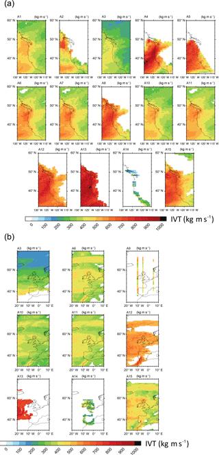https://www.geosci-model-dev.net/11/2455/2018/gmd-11-2455-2018-f05-part01