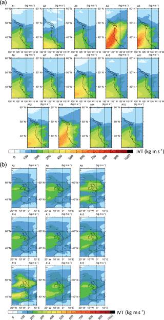 https://www.geosci-model-dev.net/11/2455/2018/gmd-11-2455-2018-f06-part01