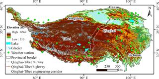 https://www.geosci-model-dev.net/11/2475/2018/gmd-11-2475-2018-f01