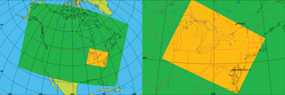 https://www.geosci-model-dev.net/11/2609/2018/gmd-11-2609-2018-f01