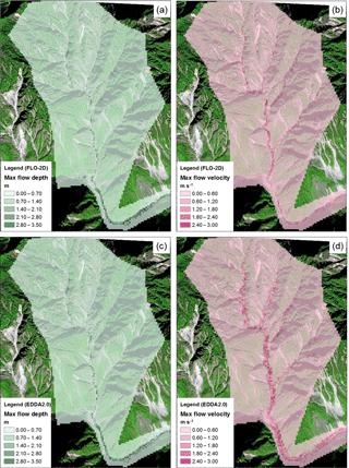 https://www.geosci-model-dev.net/11/2841/2018/gmd-11-2841-2018-f06