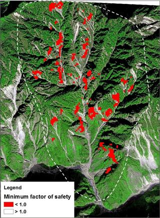 https://www.geosci-model-dev.net/11/2841/2018/gmd-11-2841-2018-f09