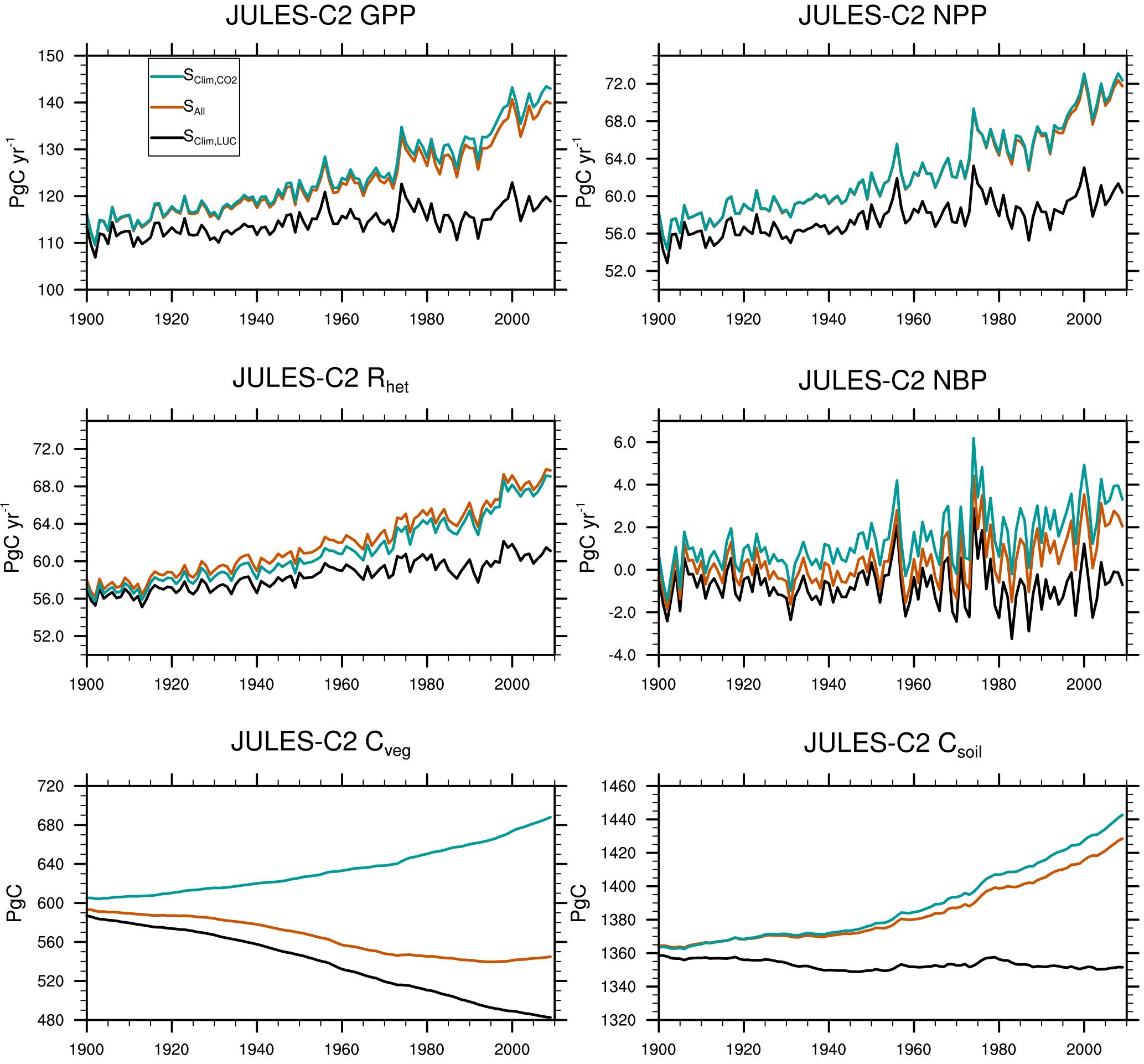 Rádiometrické datovania WikiAnswers