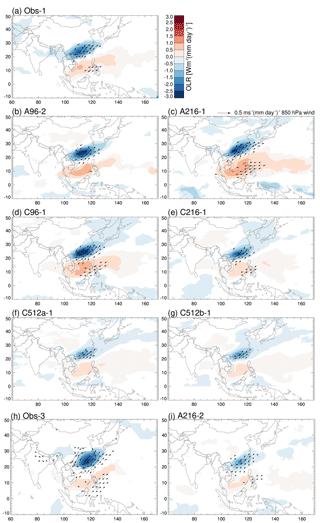 https://www.geosci-model-dev.net/11/3215/2018/gmd-11-3215-2018-f09