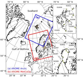 https://www.geosci-model-dev.net/11/3347/2018/gmd-11-3347-2018-f01