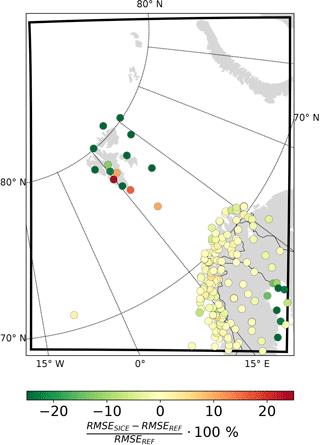 https://www.geosci-model-dev.net/11/3347/2018/gmd-11-3347-2018-f02