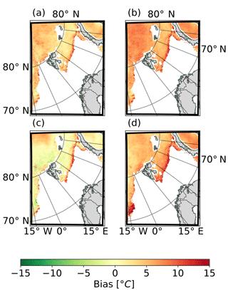 https://www.geosci-model-dev.net/11/3347/2018/gmd-11-3347-2018-f10