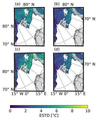 https://www.geosci-model-dev.net/11/3347/2018/gmd-11-3347-2018-f11