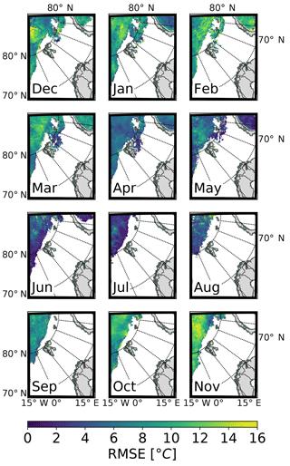 https://www.geosci-model-dev.net/11/3347/2018/gmd-11-3347-2018-f13