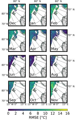 https://www.geosci-model-dev.net/11/3347/2018/gmd-11-3347-2018-f14