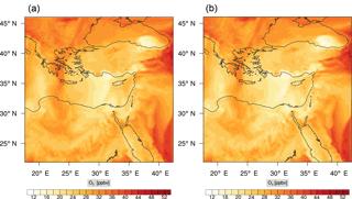 https://www.geosci-model-dev.net/11/3391/2018/gmd-11-3391-2018-f07