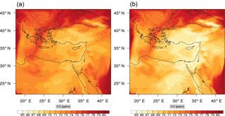 https://www.geosci-model-dev.net/11/3391/2018/gmd-11-3391-2018-f09